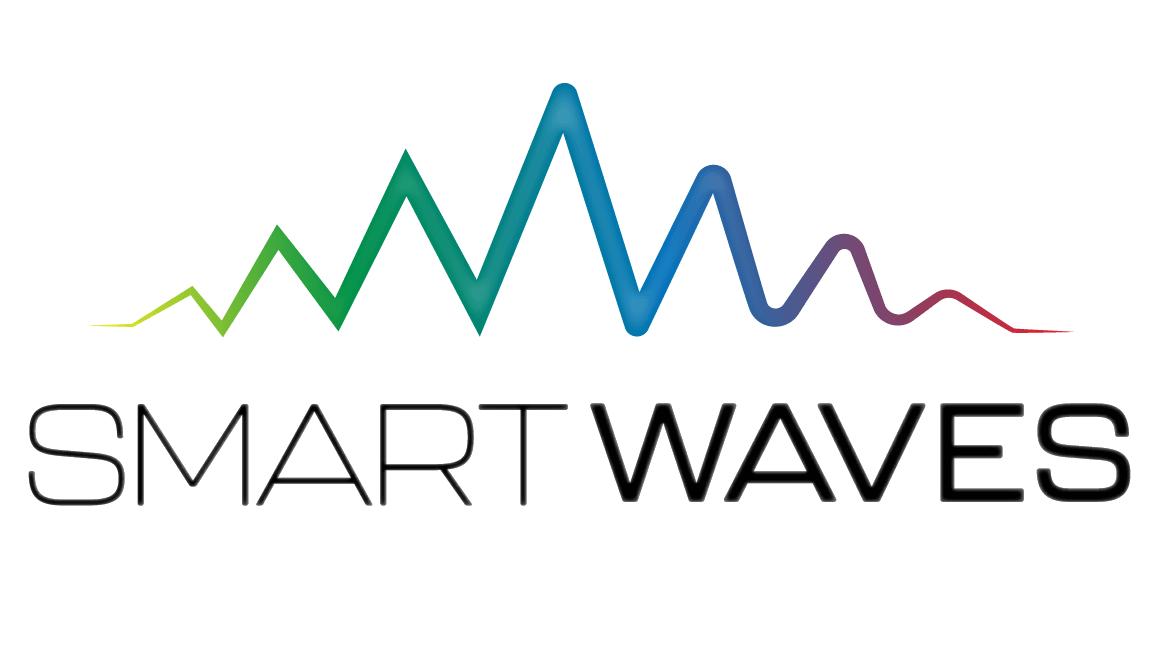 smart-waves.de